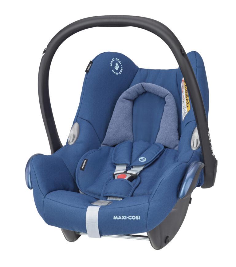 2020_maxicosi fotel cabriofix essential blue